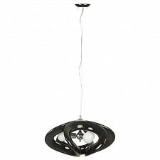 Подвесной светильник Kink Light 07829,19 Узел