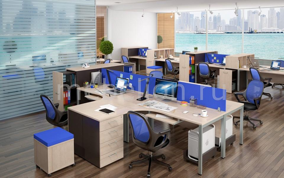 Гарнитур офисный Xten-M