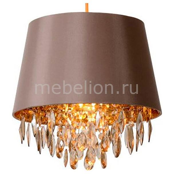Подвесной светильник Lucide Dolti 78368/30/41