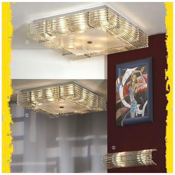 Накладной светильник LussolePopoli LSC-3407-16Артикул - LSC-3407-16,Бренд - Lussole (Италия),Серия - Popoli,Гарантия, месяцы - 24,Время изготовления, дней - 1,Рекомендуемые помещения - Гостиная, Кабинет, Коридор, Прихожая, Спальня,Длина, мм - 620,Ширина, мм - 620,Высота, мм - 110,Цвет плафонов и подвесок - белый, неокрашенный,Цвет арматуры - хром,Тип поверхности плафонов и подвесок - прозрачный,Тип поверхности арматуры - глянцевый,Материал плафонов и подвесок - стекло, хрусталь,Материал арматуры - металл,Лампы - компактная люминесцентная [КЛЛ] ИЛИнакаливания ИЛИсветодиодная [LED],цоколь E14; 220 В; 40 Вт,,Класс электробезопасности - I,Общая мощность, Вт - 640,Лампы в комплекте - отсутствуют,Общее кол-во ламп - 16,Количество плафонов - 1,Возможность подключения диммера - можно, если установить лампу накаливания,Степень пылевлагозащиты, IP - 20,Диапазон рабочих температур - комнатная температура,Масса, кг - 12<br><br>Артикул: LSC-3407-16<br>Бренд: Lussole (Италия)<br>Серия: Popoli<br>Гарантия, месяцы: 24<br>Время изготовления, дней: 1<br>Рекомендуемые помещения: Гостиная, Кабинет, Коридор, Прихожая, Спальня<br>Длина, мм: 620<br>Ширина, мм: 620<br>Высота, мм: 110<br>Цвет плафонов и подвесок: белый, неокрашенный<br>Цвет арматуры: хром<br>Тип поверхности плафонов и подвесок: прозрачный<br>Тип поверхности арматуры: глянцевый<br>Материал плафонов и подвесок: стекло, хрусталь<br>Материал арматуры: металл<br>Лампы: компактная люминесцентная [КЛЛ] ИЛИ&lt;br&gt;накаливания ИЛИ&lt;br&gt;светодиодная [LED],цоколь E14; 220 В; 40 Вт,<br>Класс электробезопасности: I<br>Общая мощность, Вт: 640<br>Лампы в комплекте: отсутствуют<br>Общее кол-во ламп: 16<br>Количество плафонов: 1<br>Возможность подключения диммера: можно, если установить лампу накаливания<br>Степень пылевлагозащиты, IP: 20<br>Диапазон рабочих температур: комнатная температура<br>Масса, кг: 12