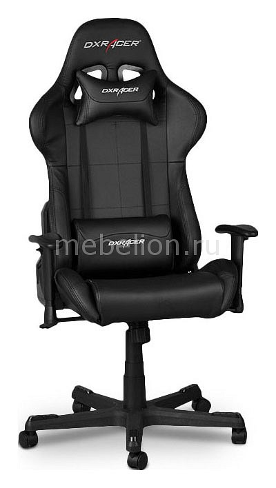 Кресло игровое DXracer DXRacer Formula OH/FD99/N dxracer classic oh ce120 n