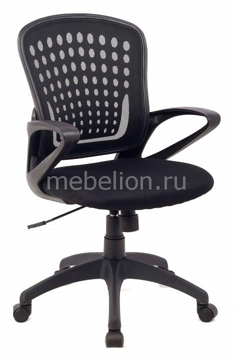 Кресло компьютерное College-472FB  комод пеленальный белгород