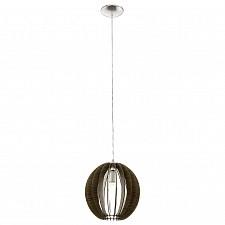 Подвесной светильник Eglo 94635 Cossano