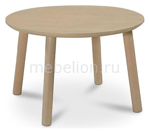 Стол журнальный 1970124