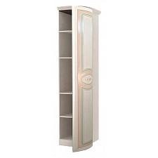 Шкаф для белья Любимый Дом Кливия 641110.000