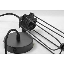 Подвесной светильник Lussole LSP-9608 Loft