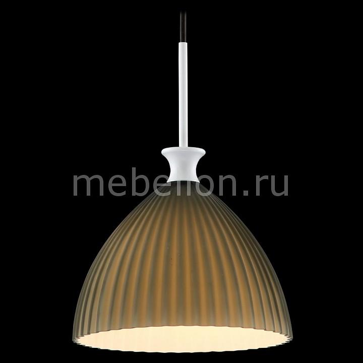 Подвесной светильник Canou MOD702-01-C