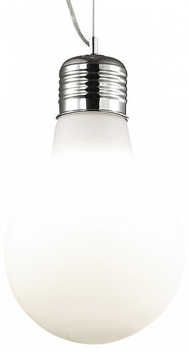 Подвесной светильник Odeon Light 2872/1A Bulb