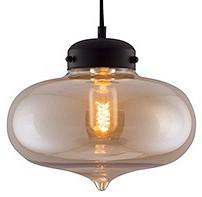 Подвесной светильник Kink Light 4703-1A,12 Капелла