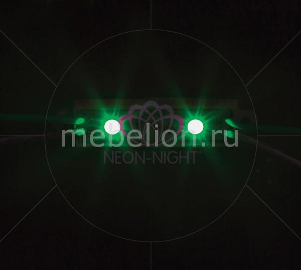Модуль светодиодный NN-141 141-404 mebelion.ru 38.000