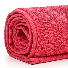Банное полотенце (70х140 см) Marvel 44035.3