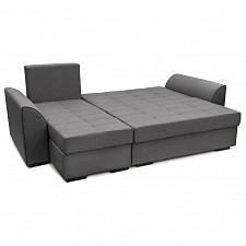 Диван-кровать Корсика 10000365