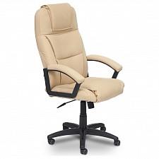 Кресло компьютерное Tetchair BERGAMO