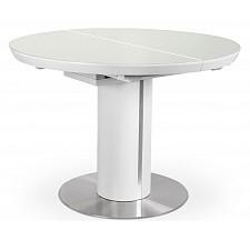 Стол обеденный Avanti Slim