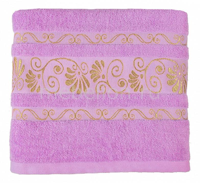 Банное полотенце Bonita