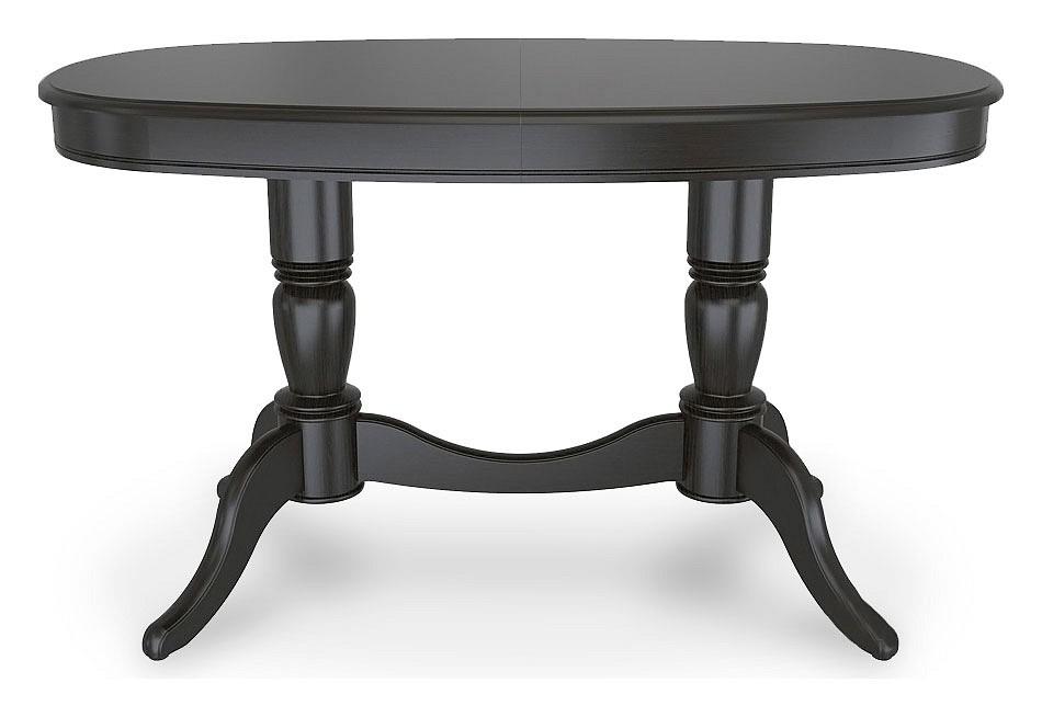 Стол обеденный Столлайн Фламинго 09.02 венге стол фламинго 11 венге