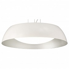 Подвесной светильник Argenta 4840
