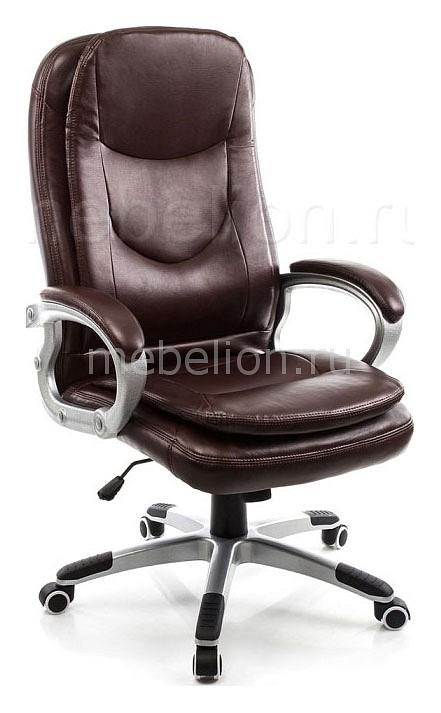 Кресло компьютерное Astun