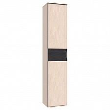 Шкаф для белья Техно НМ 009.09