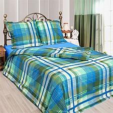 Комплект полутораспальный Викинг