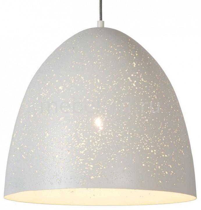 Подвесной светильник Lucide Eternal 03414/40/31 подвесной светильник lucide eternal 03414 40 68