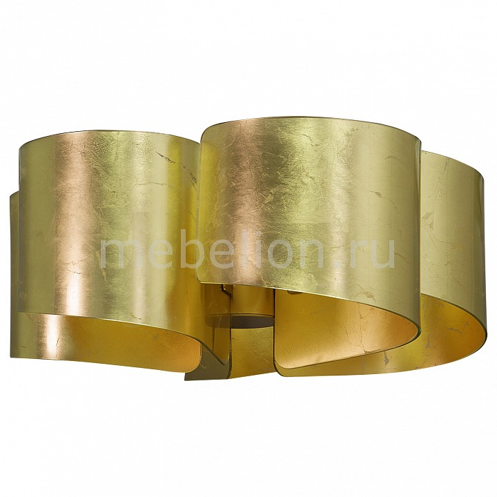 Потолочная люстра Lightstar 811052 Simple light 811