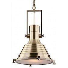 Подвесной светильник Decco A8021SP-1AB