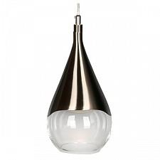 Подвесной светильник OML-40016-01