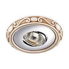 Встраиваемый светильник Ceramic 369728
