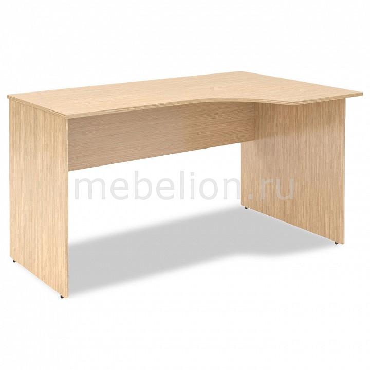 Стол офисный Skyland Simple SET160-1(R)