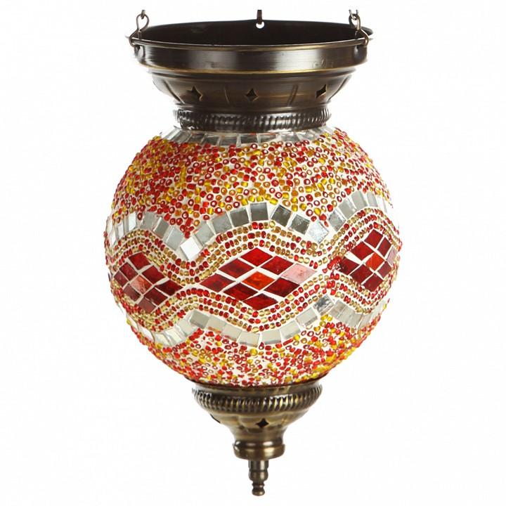 Подвесной светильник Kink Light 0115,09 Марокко