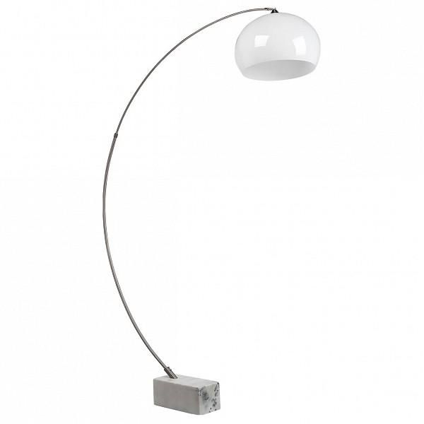 Торшер MW-Light
