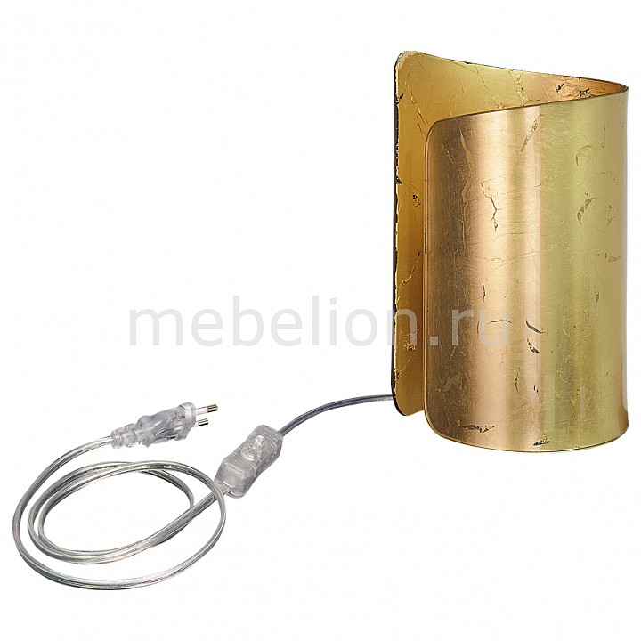 Настольная лампа Lightstar 811912 Simple light 811
