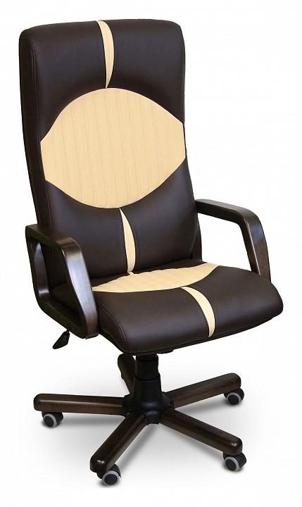 Кресло компьютерное Креслов Гермес КВ-16-120022_0429_0413