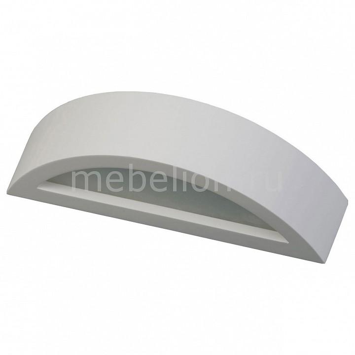 Накладной светильник MW-Light Барут 2 499021801