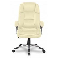Кресло компьютерное College BX-3323/Beige