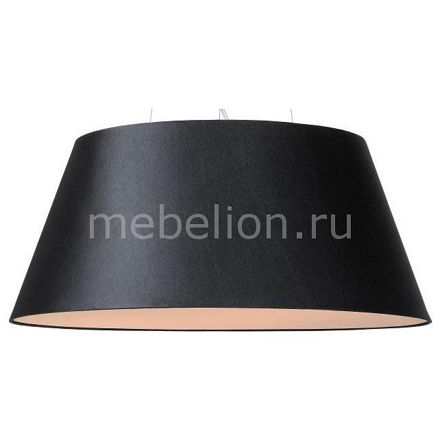Подвесной светильник Lucide Konic 61454/70/30 цены онлайн
