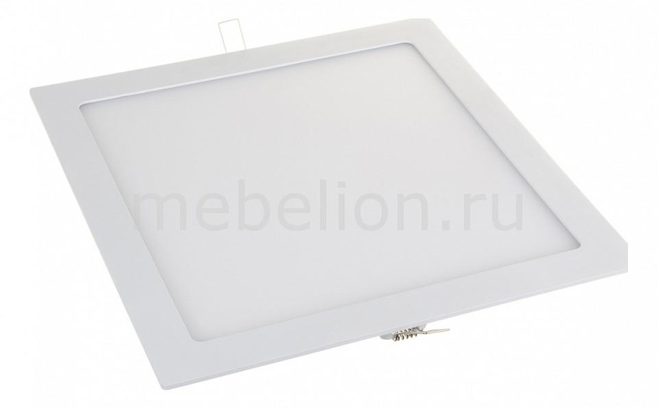 Купить Встраиваемый светильник Downlight a034919, Elektrostandard, Россия