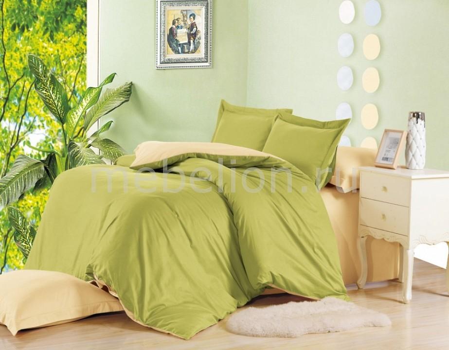 Комплект двуспальный Вальтери LS-04 цена и фото