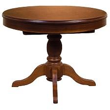 Стол обеденный Амадей Т4 С-216.1 орех