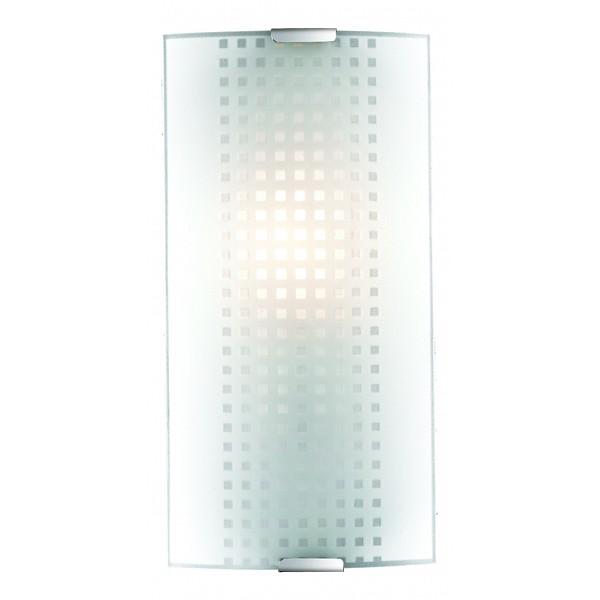 Накладной светильник Storo 1238/S