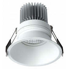Встраиваемый светильник Formentera C0074
