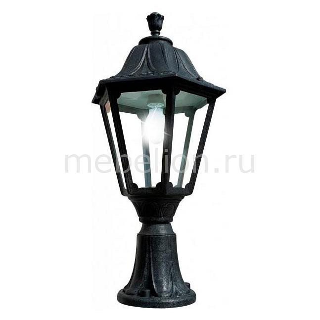 Наземный низкий светильник Fumagalli Noemi E35.113.000.AXE27 fumagalli наземный низкий светильник noemi e35 113 000 axe27