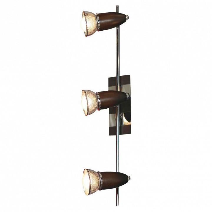 Спот Lussole Furnari GRLSL-8001-03 все цены