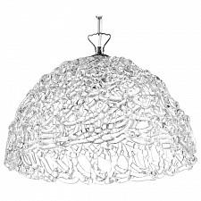 Подвесной светильник Murano 603110