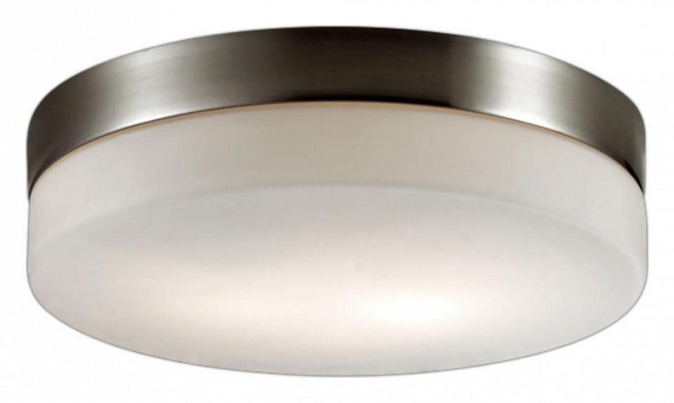 Накладной светильник Odeon Light Presto 2405/1A потолочный светильник odeon light presto 2405 1a