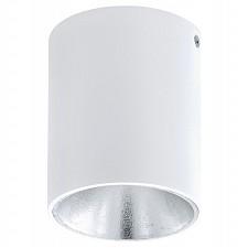 Накладной светильник Polasso 94504
