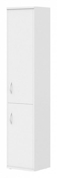 Шкаф книжный Imago СУ-1.3 Пр