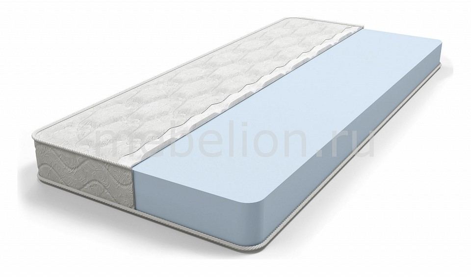 Матрас двуспальный Sonum Flex Lite 200-200 матрас konkord ultra lux foam flex 180x200x19