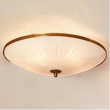 Накладной светильник 912 CL912501